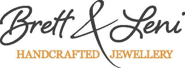 Brett & Leni - Handcrafted Jewellery