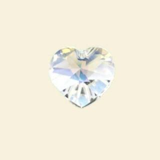 Swarovski AB Crystal